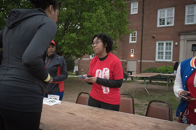 ASBC Walking and Running With The Pastor 2018 (rhphotos)