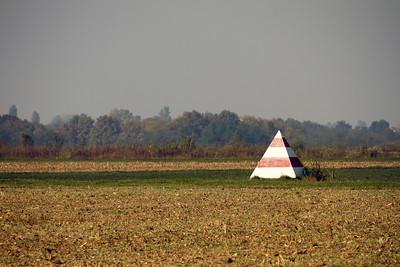 14.10.2017 // Lodigiano Countryside