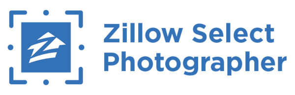 ZillowSelectPhotographerBadge_Blue_Horizontal_CMYK@3x.png