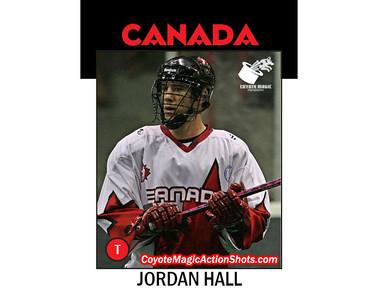 Canada Jordan Hall (WILC2011)