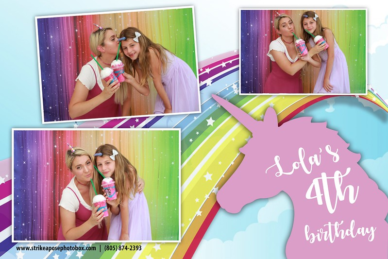 Lola's_4th_bday_Prints (9).jpg