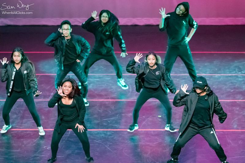 CSM Dance Perspectives-95612.jpg