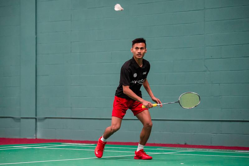 12.10.2019 - 1222 - Mandarin Badminton Shoot.jpg