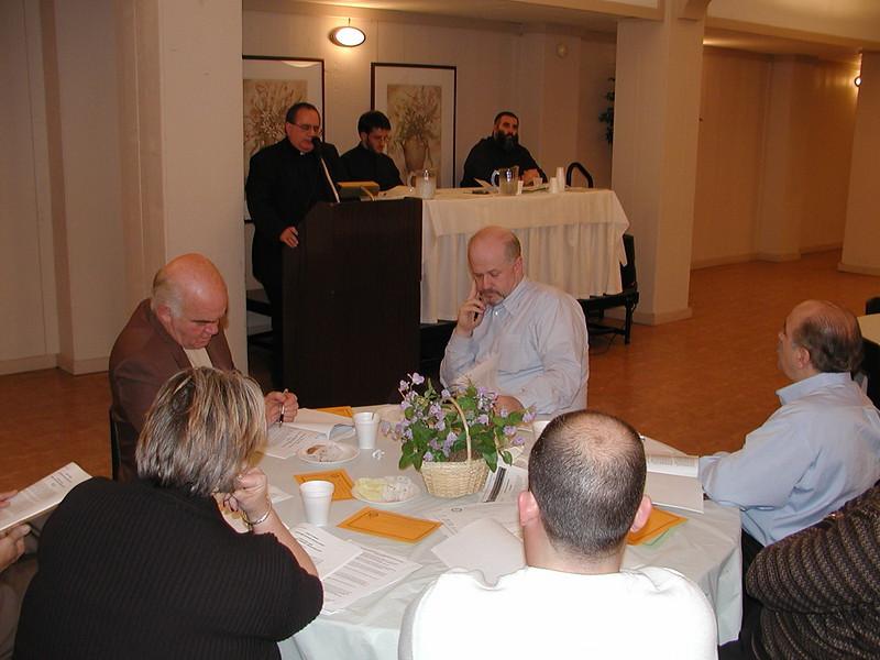 2005-11-09-PC-Seminar-Cleveland_008.jpg