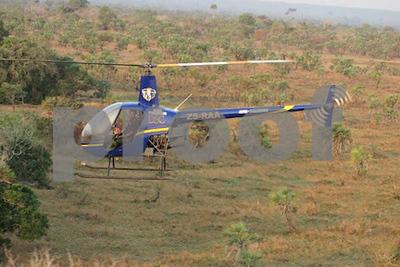 dallas-safari-club-dsc-foundation-fight-poaching-through-grants
