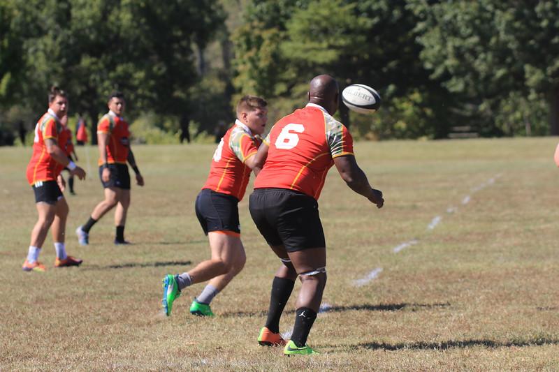 Clarksville Headhunters vs Huntsville Rugby-28.jpg