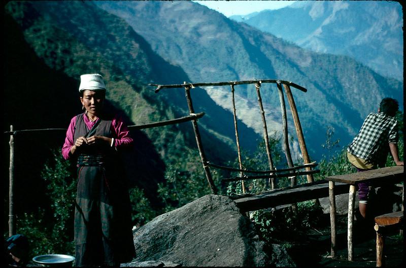 Nepal1_074.jpg