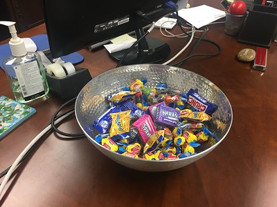 a-study-of-the-office-candy-dish-offers-insights-to-social-interactions
