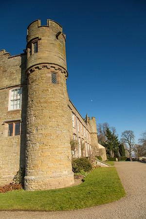 Croft Castle & Parkland