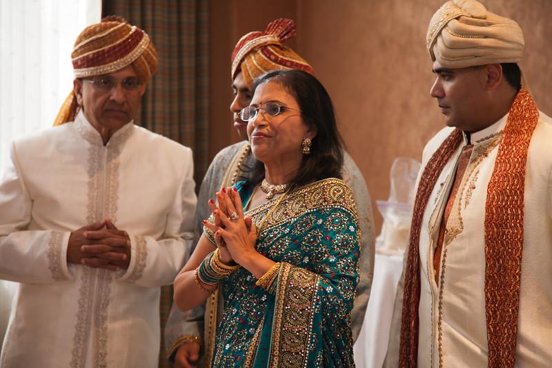 Shikha_Gaurav_Wedding-194.jpg