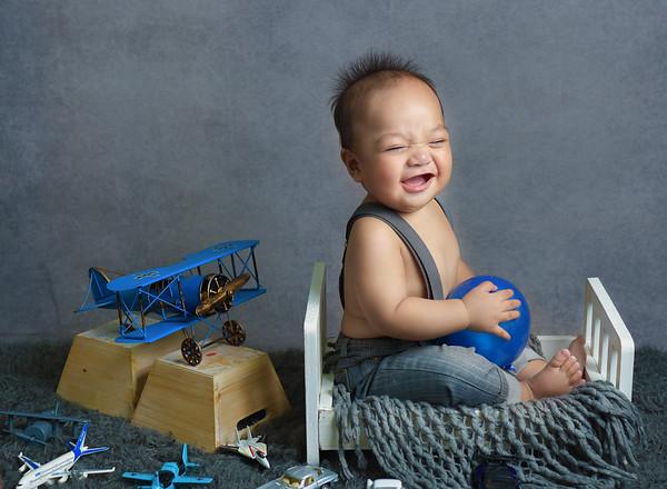 Chadric   8 months
