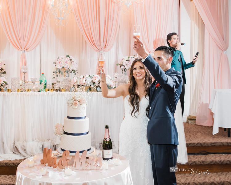 Wedding (63 of 83).jpg