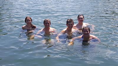 LakeCumberland2016