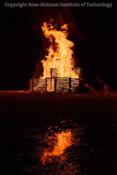 RHIT_Bonfire_Homecoming_2018-22682.jpg