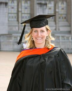 2010-06 ME Graduation