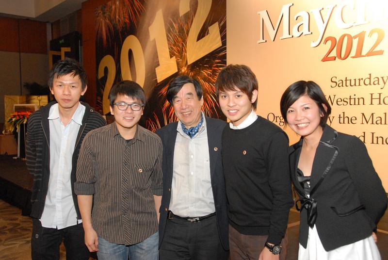[20120107] MAYCHAM China 2012 Annual Dinner (179).JPG
