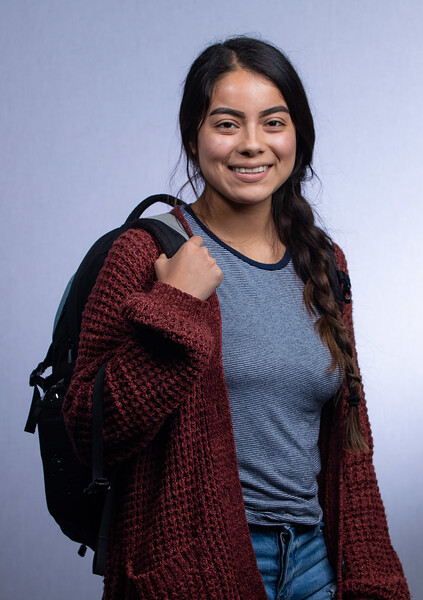 Student Portraits McMinnville-0090.jpg