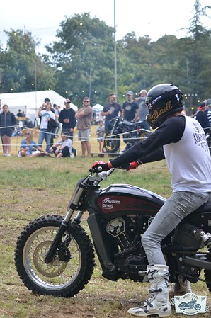 Malle Mile 2020 gallery 4