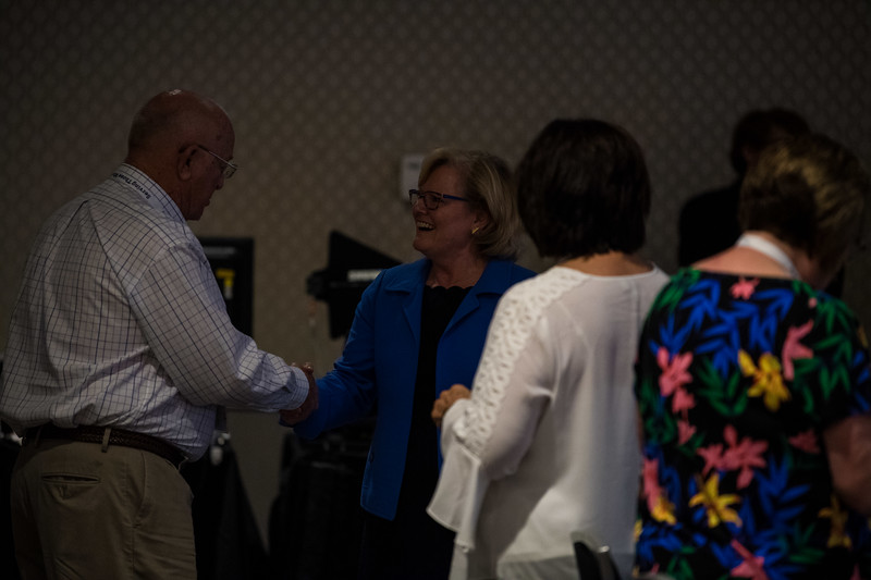 DCUC Confrence 2019-379.jpg