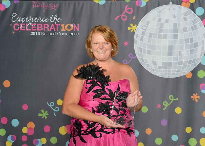 NC '13 Awards - A2 - II-466_24317.jpg