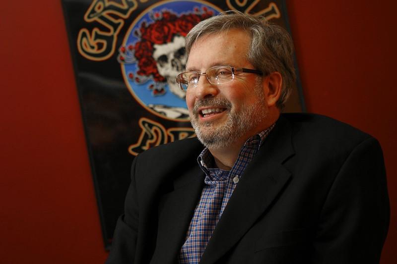 Dr. William Petit