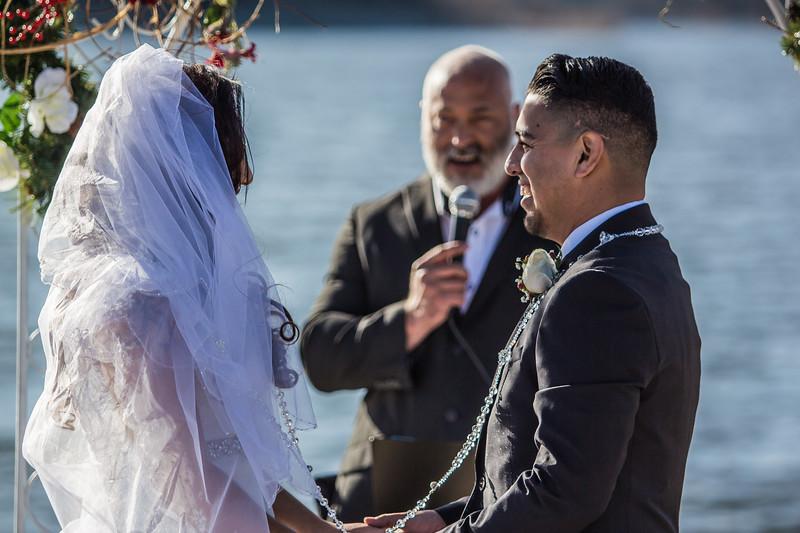 Cardona Wedding-69.JPG