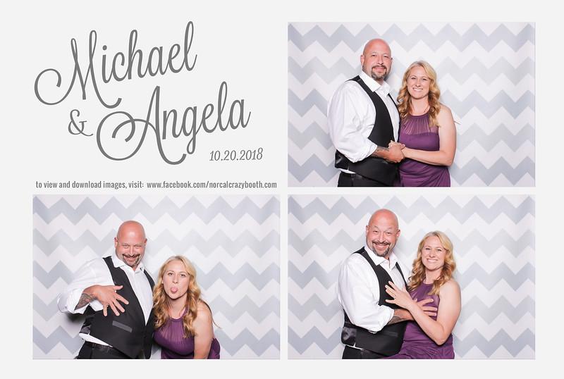 Michael and Angela42.jpg