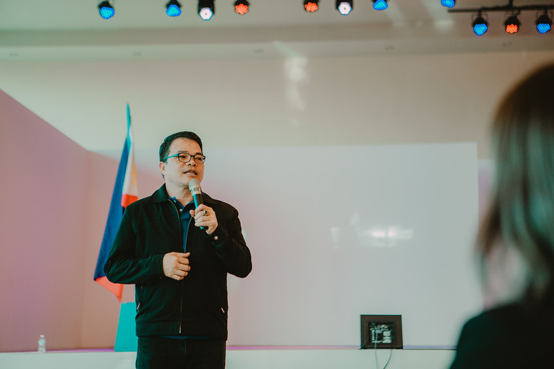 Lipa Tourism Summit 2019-492.jpg