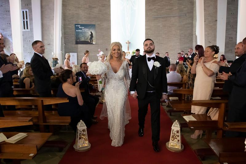 Wedding 1-287.jpg
