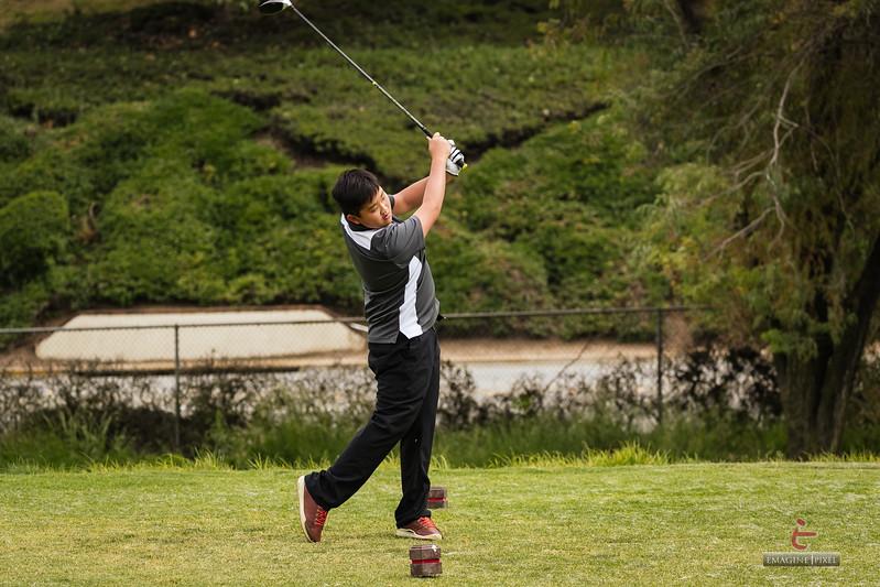 20170426-South-Pointe-Golf-139.jpg