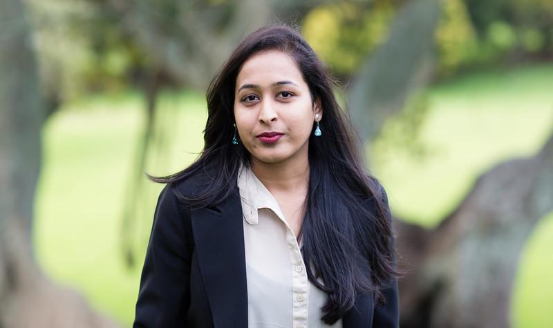 Naveen (5 of 61).JPG