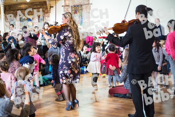 Bach to Baby 2018_HelenCooper_St Johns Wood-2018-04-06-41.jpg