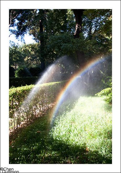 26-08-2011_10-20-04.jpg