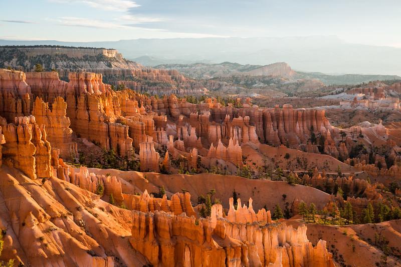 WVWS_Bryce Canyon-5974.jpg