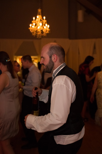 Mari & Merick Wedding - Reception Party-82.jpg