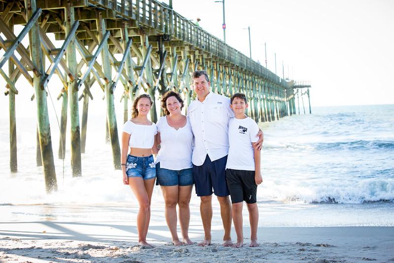 Family photography Surf City NC-148.jpg