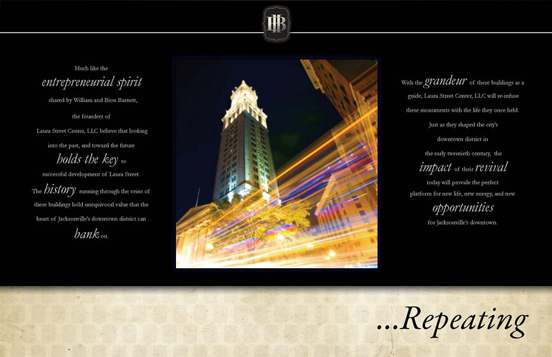 Bank Hotel Concept_Page_03.jpg