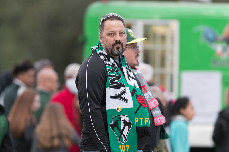 Timbers vs. Twin City-63.jpg