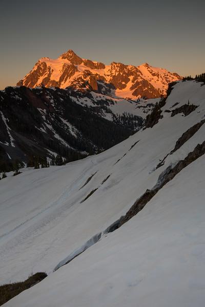 Mt. Baker-2.jpg