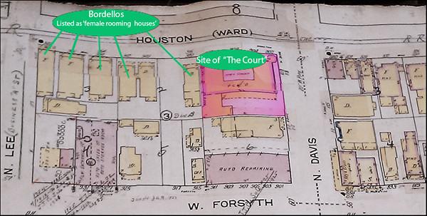 ward street sanborn map.jpg
