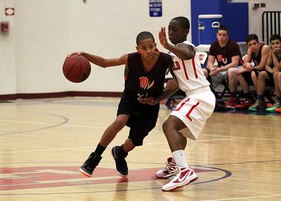 VOS_Nay_Boys_Basketball_9th_MVDNC