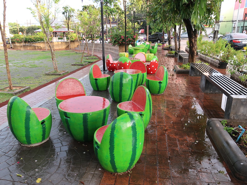 IMG_4219-watermelon-seats.JPG