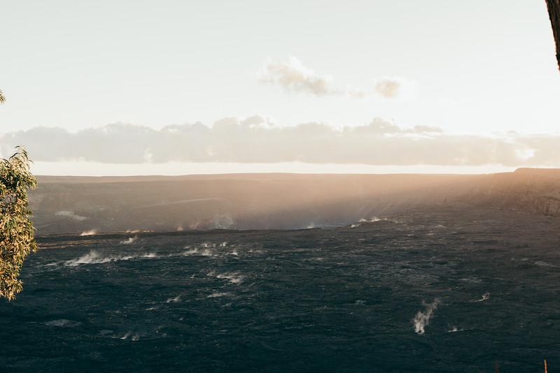 Hawaii20-224.jpg