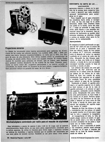 convierta_bote_velero_julio_1977-0004g.jpg