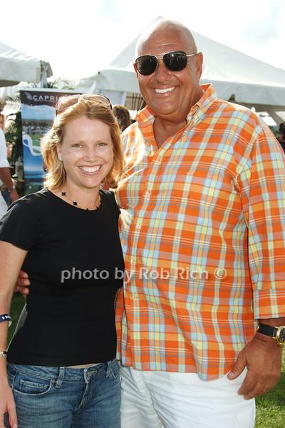 Kim Reynolds, Shelly photo by Rob Rich © 2008 516-676-3939 robwayne1@aol.com