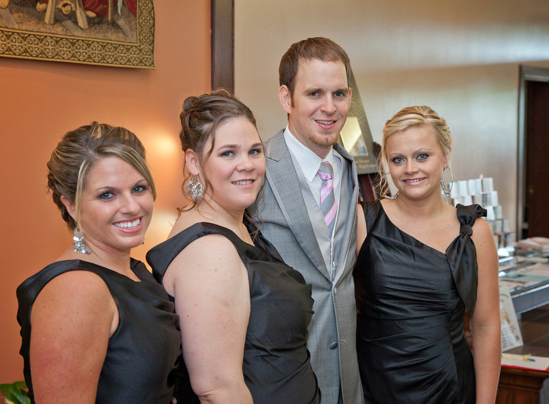 Groom with bridesmaids.jpg