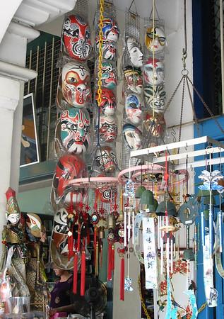 chinatown shops.jpg