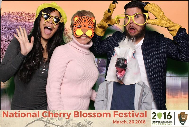 Boothie-NPS-CherryBlossom- (134).jpg