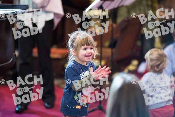 Bach to Baby 2017_Helen Cooper_Borough-2017-12-08-6.jpg