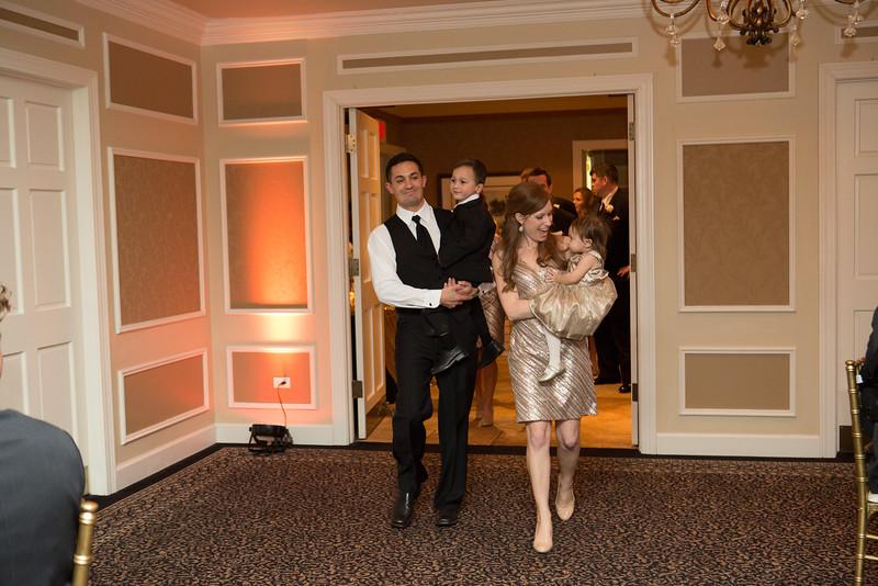 Torres Wedding _Reception  (49).jpg